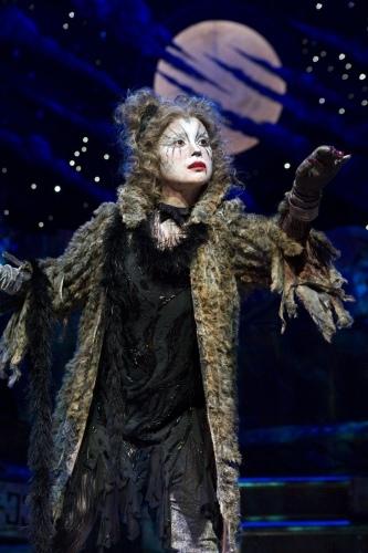 Miss Saigon Broadway - YouTube