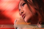 """Charice did not just sing """"Halo"""" the way like Beyonce did, she put her self in the song with teary eyes"""