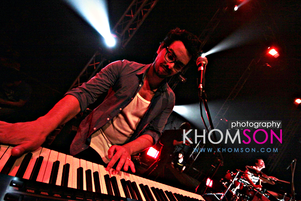 Image Result For Keyboardist Planetshakers
