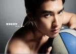 mark chao 3