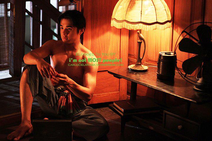 film thailand jan dara 2 film