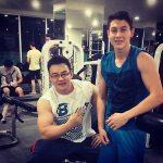 gavin duval gym 2