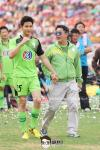 james jirayu football 3