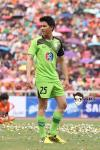 james jirayu football 5