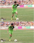 james jirayu football 6