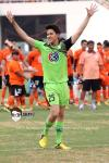 james jirayu football 7