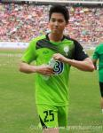 james jirayu football