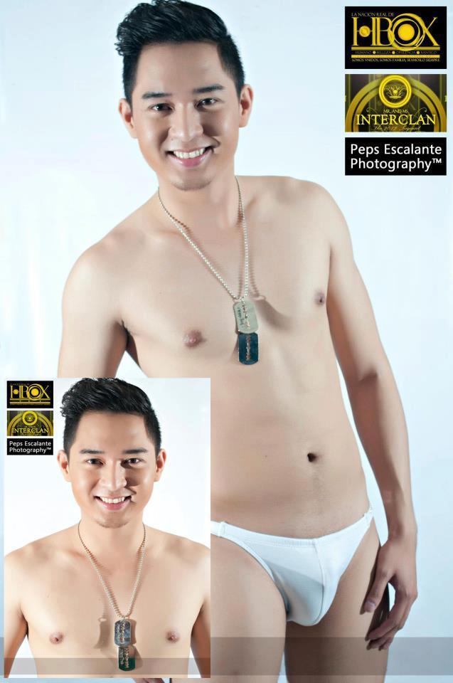 philippines 3