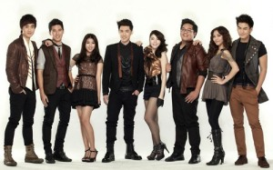jiravich pongpaijit hut the star 8 wallpaper 2